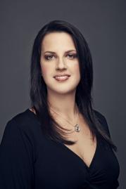 Ing. Ivana Bernatová