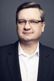 Ing. Vladimír Doležal